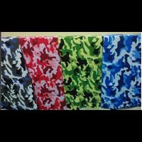 Jual Kain Bordir dan Tekstil - Bahan katun 100%