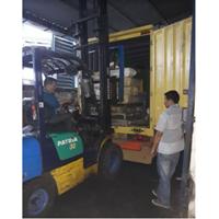 Jasa pengiriman barang dari surabaya ke yogyakarta By Kencana Indomakmur