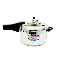 Pressure Cooker Alat Dapur Lainnya Kapasitas 5L-20L