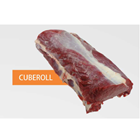 Daging Sapi Cuberoll 1