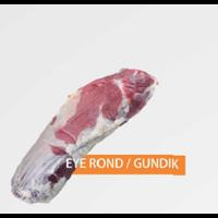 Daging Sapi Gundik