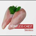 Daging Ayam Boneless Chest 1