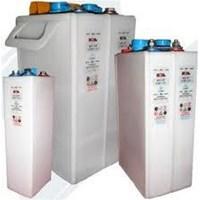 Beli Hbl Power System 4