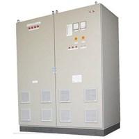 Jual Hbl Power System 2