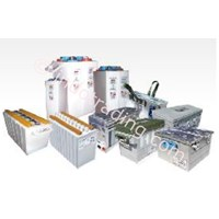 Hbl Power System 1