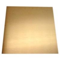 Plat Bronze