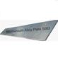 Plat Aluminium Alloy 5083