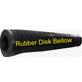 Rubber Disk Bellow