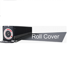 Roll Cover Thodacon