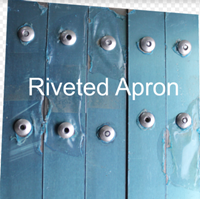 Jual Riveted Apron