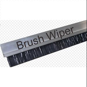 Brush Wiper