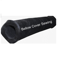 Jual Bellow Cover Sewing