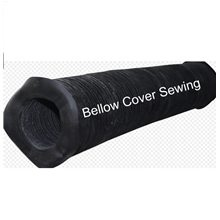 Bellow Cover Sewing