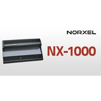 Jual Alat Deteksi Uang Norxel Nx-1000