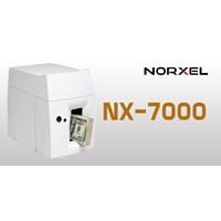 Mesin Hitung Uang Norxel Nx-7000