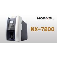 Mesin Hitung Uang Norxel Nx-7200