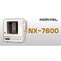 Mesin Hitung Uang Norxel Nx-7600