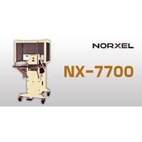 Mesin Hitung Uang Norxel Nx-7700