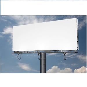 Billboard By PT TRI DAYA BERDIKARI