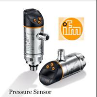 Jual Pressure Sensor IFM