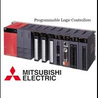 Jual Programable Logic Controler (PLC) Mitsubishi