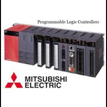Programable Logic Controler (PLC) Mitsubishi