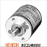 Jual Nemicon Incremental Encoder. model OPN.
