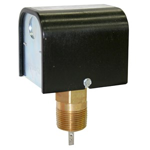 General Purpose Flow switch. type FS4 - 3