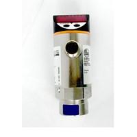 IFM Pressure Sensor. PN7003 1