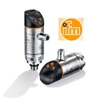 Jual IFM Pressure Sensor. PN7003 2