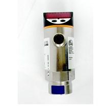 IFM Pressure Sensor. PN7004