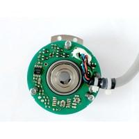 Distributor Nemicon Buil-in type Encoder. model SBI 3