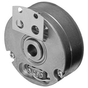 Nemicon Buil-in type Encoder. model SBI