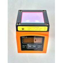 IFM Position Sensor. 01D101