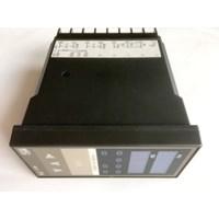 Distributor RKC Digital temperature control. Model : REX-F4VNR-VV*2N 3