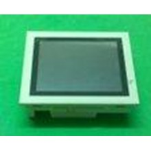 Mitsubishi PLC HMI Operator Interface Touchscreen (Color Operator Panel )