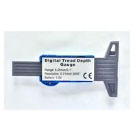 Jual Digital Tread Depth Gauge 2