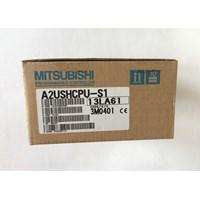Distributor CPU Module. AnS Series. 3