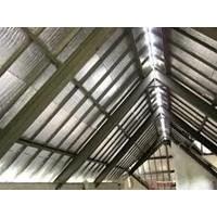 Beli Shine Foil Thermal 8Mm Rtd 4