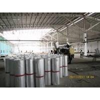 Shine Foil Thermal 8Mm Rtd Murah 5