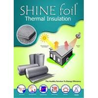 Shine Foil Thermal 3Mm 1