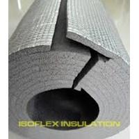 Distributor Isoflex Premium Ae4 3