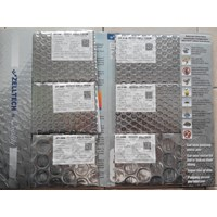 Distributor Zeltech Insulation Zt-04Bbf-Ul 3