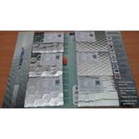 Zeltech Insulation Zt-02Fw 1