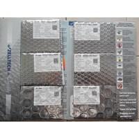 Distributor Zeltech Insulation Zt-01B 3