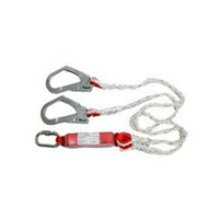 Fall Protection Fall Protection Merk Leopard