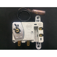 Thermostat Water Heater Arsiton 1