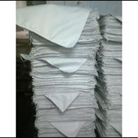 Geobag Non Woven Bag 500 x 500