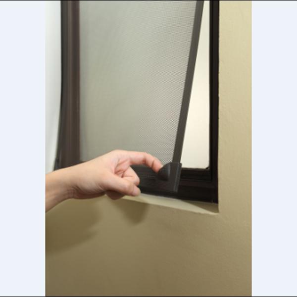 Kasa Nyamuk Magnet (Insect Screen)