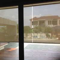 Suntex Blinds